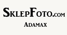 Adamax