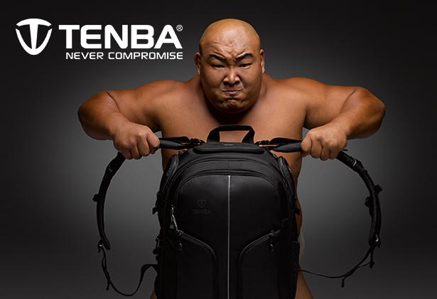 TENBA- marka z potencjałem